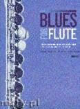 Okładka: Różni, Blues For Flute