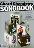 Okładka: Dick Arthur, Chord Chemistry Songbook