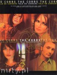 Ok�adka: Corrs The, Talk On Corners