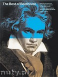 Okładka: Beethoven Ludwig Van, The Best Of Beethoven