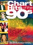 Okładka: Różni, Chart Hits Of The 90s