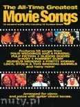 Ok�adka: Alexander Chloe, The All-Time Greatest Movie Songs
