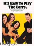 Okładka: Corrs The, The Corrs