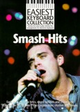 Ok�adka: , Easiest Keyboard Collection: Smash Hits