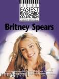 Okładka: Spears Britney, Britney Spears
