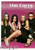 Ok�adka: Corrs The, In Blue