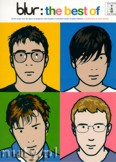 Ok�adka: Blur, The Best Of