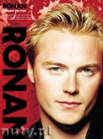 Ok�adka: Keating Ronan, Ronan (Revised Edition)
