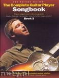 Ok�adka: , Songbook, Vol. 3