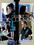 Okładka: Corrs The, The Best Of The Corrs