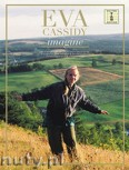 Ok�adka: Cassidy Eva, Imagine (TAB)