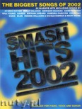 Ok�adka: R�ni, Smash Hits 2002
