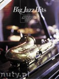 Okładka: , Big Jazz Hits