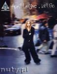 Ok�adka: Lavigne Avril, Let Go