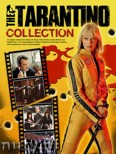 Ok�adka: Crispin Nick, The Tarantino Collection