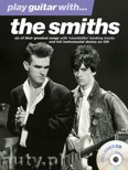 Ok�adka: Smiths The, Play Guitar With... The Smiths