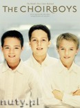 Ok�adka: Choirboys The, The Choirboys