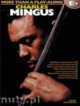 Okładka: Mingus Charles, Charles Mingus (Eb Edition)