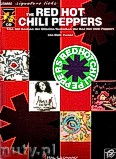 Ok�adka: Red Hot Chili Peppers The, The Red Hot Chili Peppers