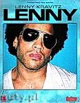 Okładka: Kravitz Lenny, Lenny (Transcribed Scores)