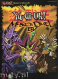 Ok�adka: Pearl David, YU-GI-OH! Music To Duel