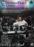 Okładka: Hernandez Horacio, Conversations In Clave