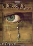 Ok�adka: Nickelback, Silver Side Up