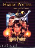 Ok�adka: Williams John, Harry Potter And The Sorcerer's Stone