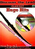 Okładka: Różni, Clarinet Huge Hits (+ CD)