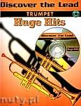 Ok�adka: , Trumpet Huge Hits for Trumpet (+ CD)