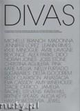 Okładka: , Divas