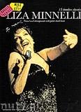 Ok�adka: Minnelli Liza, Budget Series: Liza Minnelli - 15 Timeless Classics