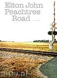 Ok�adka: John Elton, Peachtree Road