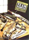 Okładka: Duckett Richard, Loane Cormac, Team Woodwind: Saxophone In Eb Or Bb