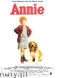 Ok�adka: Strouse Charles, Annie