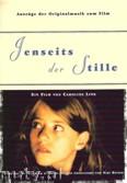 Okładka: , Jenseits Der Stille for Piano