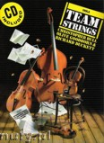 Ok�adka: Bull Christopher, Duckett Richard, Goodborn Olive, Viola: Book And CD