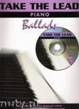 Okładka: , Ballads