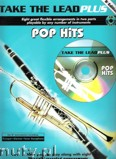 Ok�adka: , Take The Lead Plus: Pop Hits (B Flat Edition)