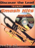 Okładka: Różni, Smash Hits For Trumpet (+ CD)