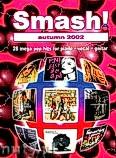 Ok�adka: R�ni, Smash! Autumn 2002