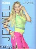 Okładka: Jewel, 0304