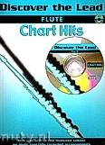Okładka: Różni, Chart Hits For Flute (+ CD)