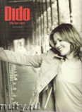 Ok�adka: Dido, Life For Rent