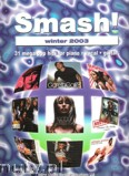 Ok�adka: , Smash! Winter 2003