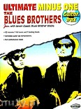 Ok�adka: Blues Brothers The, The Blues Brothers