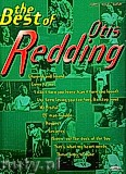 Okładka: Redding Otis, The Best Of Otis Redding