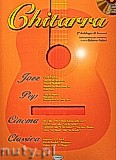Okładka: Fabbri Roberto, Guitar: 2nd Anthology Of Classical Guitar Pieces