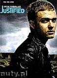 Ok�adka: Timberlake Justin, Justified