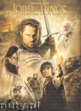 Ok�adka: Shore Howard, The Lord Of The Rings: The Return Of The King